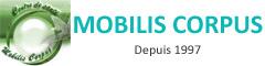 Mobilis Corpus